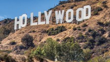 Hollywood's Immoral Agenda