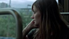 The Cross Trailer: Full Length