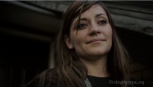 Moment of Discovery – Lacey Sturm