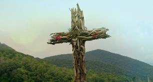 Receive Christ