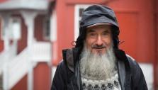 Faroe Islands Festival Makes Eternal Impact