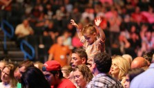 Gospel Message 'Clicks' for Young Oklahoma City Residents