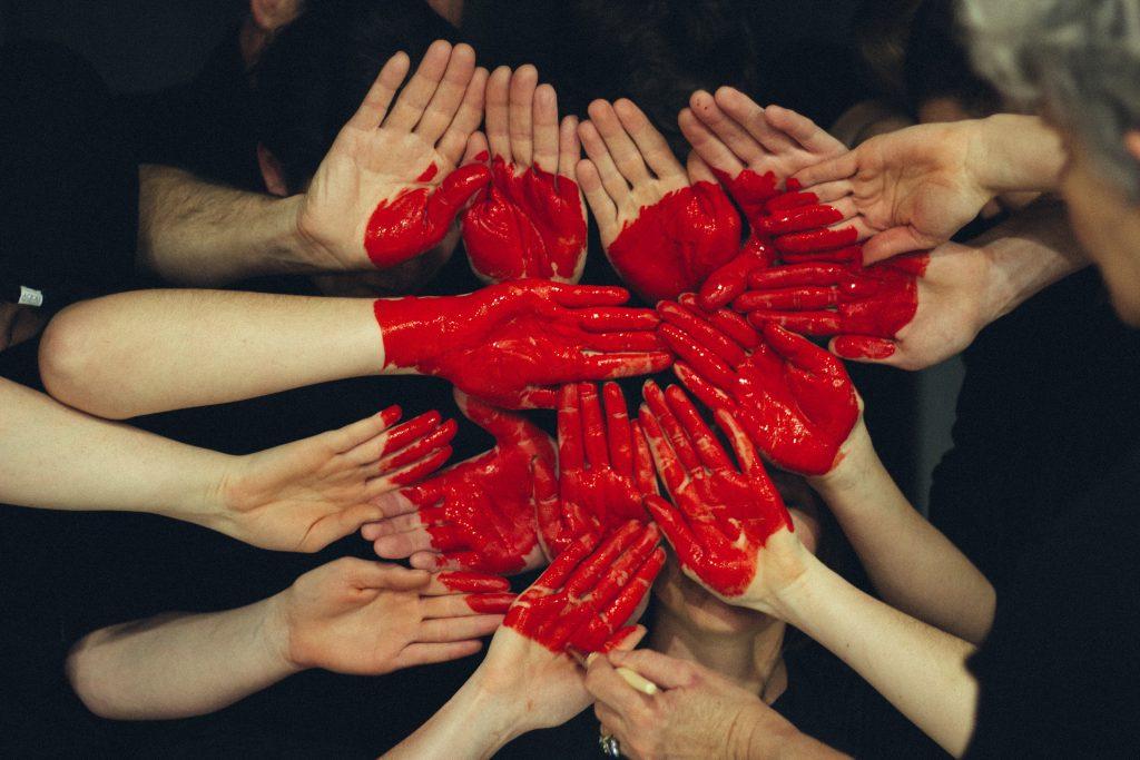 Billy Graham Devotion 13th November 2020, Billy Graham Devotions 13th November 2020 – Heart Trouble, Latest Nigeria News, Daily Devotionals & Celebrity Gossips - Chidispalace
