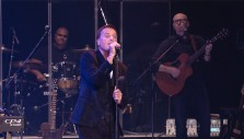 Michael W. Smith: The Sky Spills Over