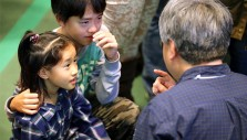 Flipping the Switch in Japan: Anyone Can Lead Someone to Christ