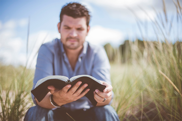how to overcome temptation as a christian