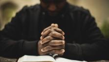 Anne Graham Lotz Bible Study: When God Moves