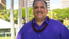 Reporter's Question Sparks Online Journey to Christ for Hawaii's Kauai Mayor