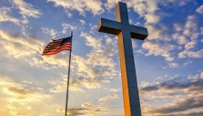 Two Reasons Why Religion and Politics Cannot Be Separated