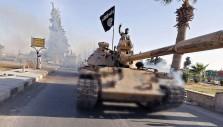Terrorism and Defense: Restraining Evil