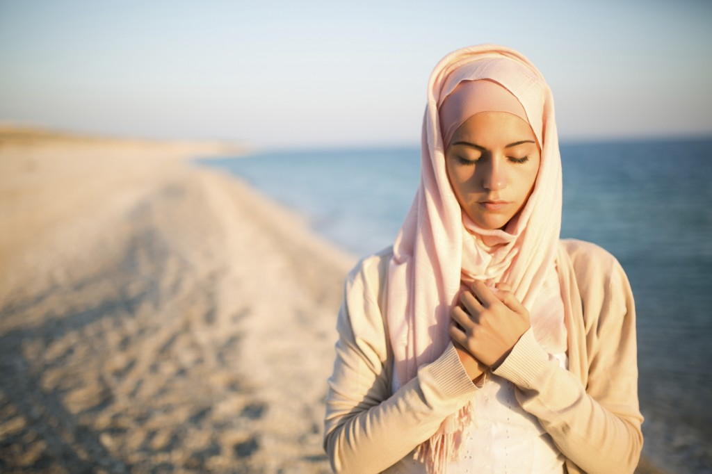 How Can You Share The Gospel With Muslims