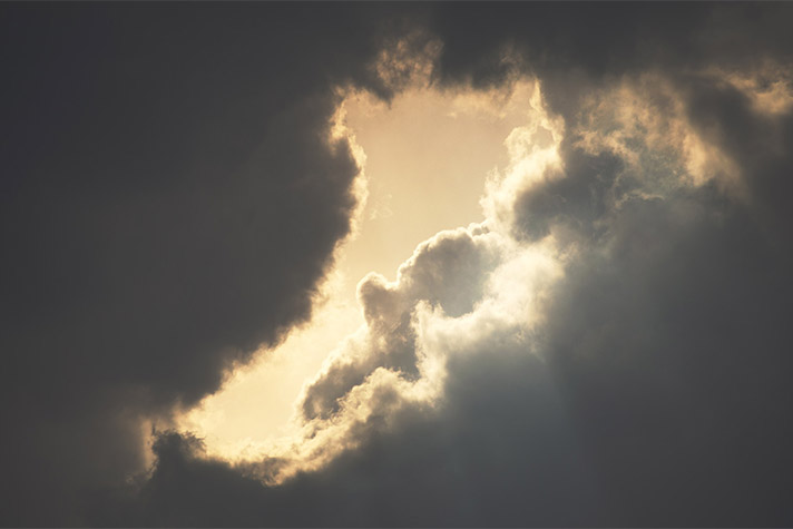 Billy Graham Devotions 10th November 2020, Billy Graham Devotions 10th November 2020 – The Mysteries Of God, Latest Nigeria News, Daily Devotionals & Celebrity Gossips - Chidispalace