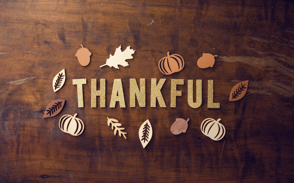 Billy Graham Devotions 22nd November 2020, Billy Graham Devotions 22nd November 2020 – Thanksgiving With Meaning, Latest Nigeria News, Daily Devotionals & Celebrity Gossips - Chidispalace