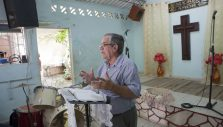 'We Need More Bibles': Cuba Hungry for the Word of God