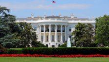 Franklin Graham: Pray for Our New President