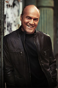 inset-greg-laurie-headshot