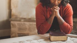 How to Hear From God More Clearly