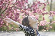 Spring News: Coming to Life with Christ