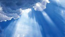 Are You Rapture Ready? A Bible Study from Anne Graham Lotz