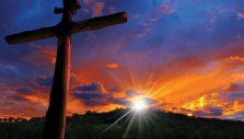 Franklin Graham: Believers in Jesus Christ Live on the Easter Side of History