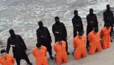 Christian Persecution: Franklin Graham Honors Libyan Victims