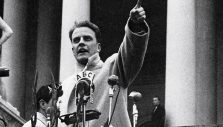 Standing Strong in the Storm: A Classic Message from Billy Graham