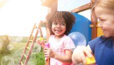 Summer Soul Refresher: Whatever Is Lovely