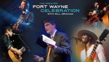 Watch Live: Greater Fort Wayne Celebration