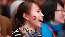 Love Hanoi Festival 'Just the Beginning' for Vietnam's Growing Church