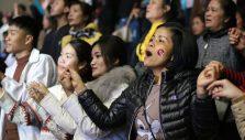 PHOTOS: Praising God as the Gospel Is Shared in Vietnam