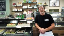 U.S. Supreme Court Hears Arguments in Masterpiece Cakeshop Case