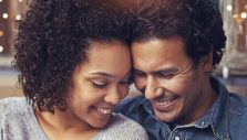 50 Answers From Billy Graham on Love, Intimacy & Relationships
