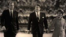 Billy Graham: Ambassador for Christ