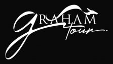 Franklin Graham Announces 2019 Graham Tour of Australia on 60th Anniversary of His Father's Historic Events