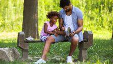 Summer Soul Refresher: God's Grace Toward Us