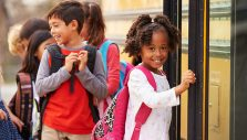 5 Back-to-School Answers From Billy Graham