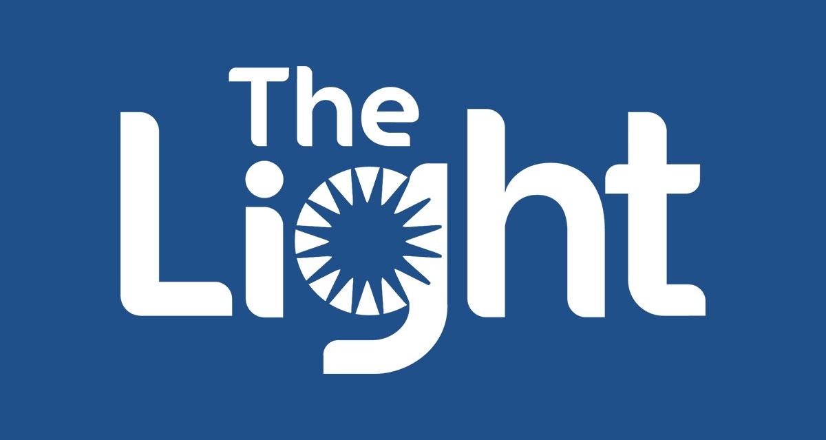 The Light – Listen Live