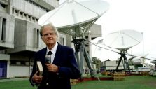 Billy Graham Channel Now Permanent on SiriusXM Channel 460