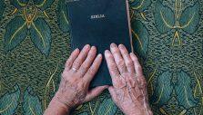 Send Bibles to Venezuela Amid 'Profound Chaos'