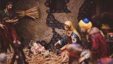 Advent Devotional Week 3: Understanding Who Jesus Is