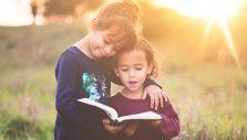Advent Devotional Week 4: Sing Praises to God