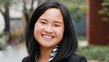 Berkeley Student Senator Stands Strong Amid Scorn
