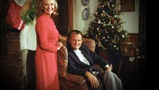 Billy Graham Christmas Special to Air on SiriusXM Channel 460