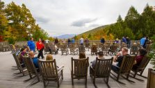 2019 Events at The Cove: Opportunities to Refresh and Renew in Asheville, NC