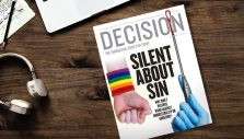 Why Do Many Pastors Avoid Warning Against Homosexuality and Abortion?