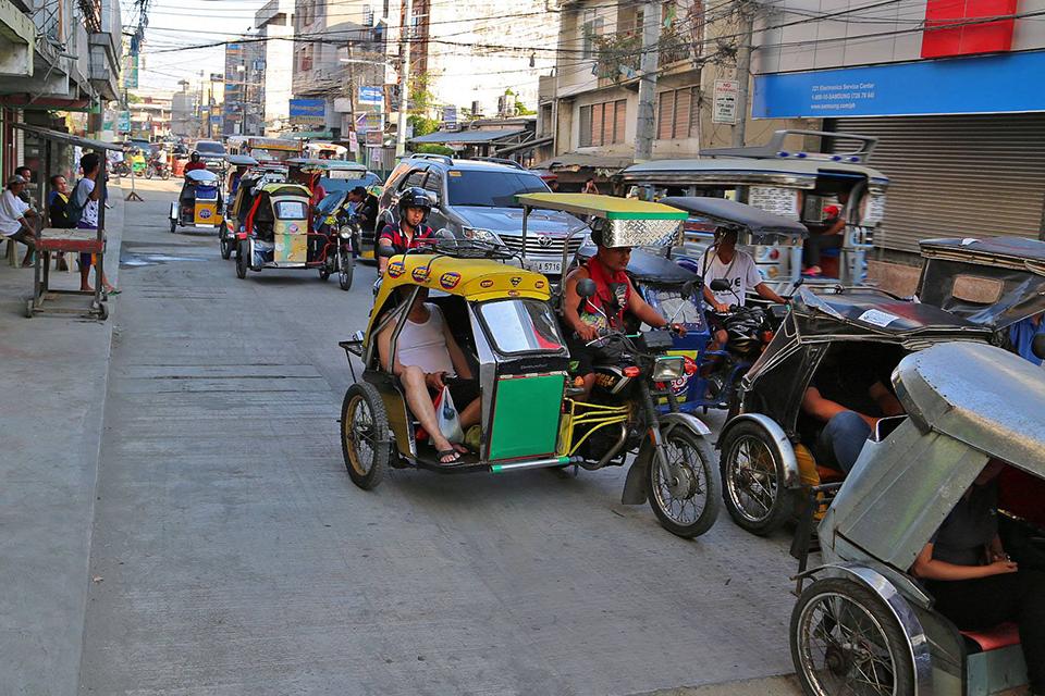 Pangasinan, Philippines