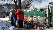 'The Whole Town Is Grieving': Chaplains Respond to Aurora Warehouse Shooting
