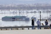 Billy Graham Chaplains Ministering in Nebraska Following Widespread Floods