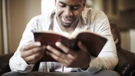 Tips for Reading and Understanding the Bible