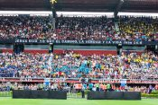 A Hope Beyond Borders: Estimated 22,000 Hear About Jesus in Colombia